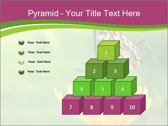 0000071081 PowerPoint Template - Slide 31