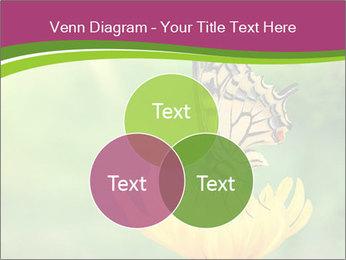 0000071081 PowerPoint Template - Slide 33