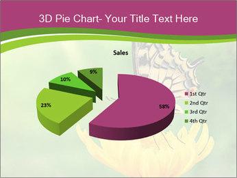 0000071081 PowerPoint Template - Slide 35