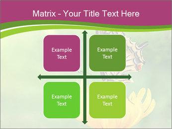 0000071081 PowerPoint Template - Slide 37
