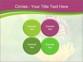 0000071081 PowerPoint Template - Slide 38