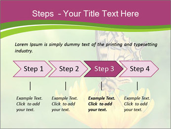 0000071081 PowerPoint Template - Slide 4