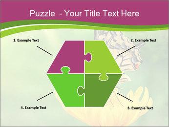 0000071081 PowerPoint Template - Slide 40