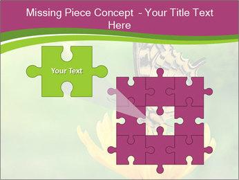 0000071081 PowerPoint Template - Slide 45