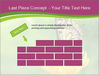 0000071081 PowerPoint Template - Slide 46
