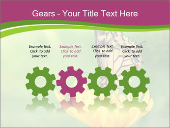 0000071081 PowerPoint Template - Slide 48