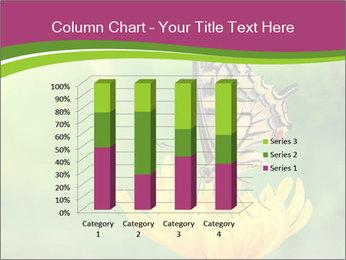 0000071081 PowerPoint Template - Slide 50