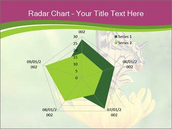 0000071081 PowerPoint Template - Slide 51