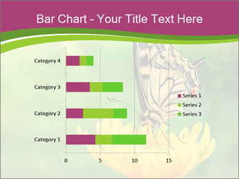 0000071081 PowerPoint Template - Slide 52