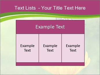 0000071081 PowerPoint Template - Slide 59