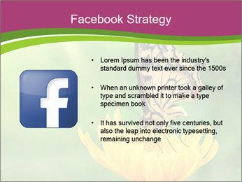 0000071081 PowerPoint Template - Slide 6