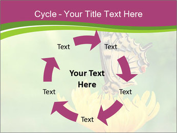 0000071081 PowerPoint Template - Slide 62