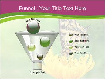 0000071081 PowerPoint Template - Slide 63
