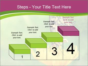 0000071081 PowerPoint Template - Slide 64