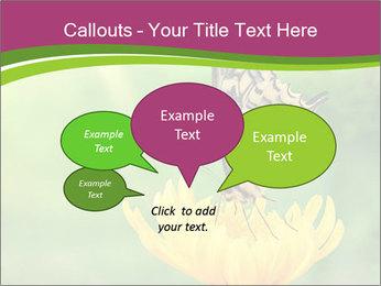 0000071081 PowerPoint Template - Slide 73