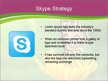 0000071081 PowerPoint Template - Slide 8