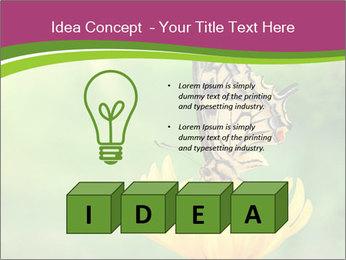 0000071081 PowerPoint Template - Slide 80