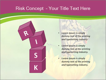 0000071081 PowerPoint Template - Slide 81