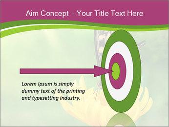 0000071081 PowerPoint Template - Slide 83