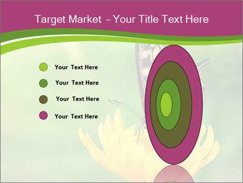 0000071081 PowerPoint Template - Slide 84