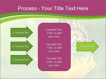 0000071081 PowerPoint Template - Slide 85