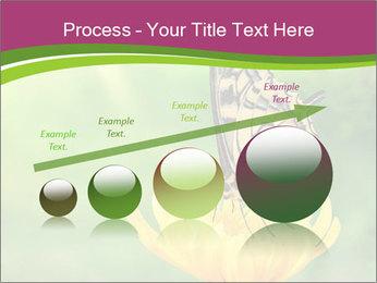 0000071081 PowerPoint Template - Slide 87