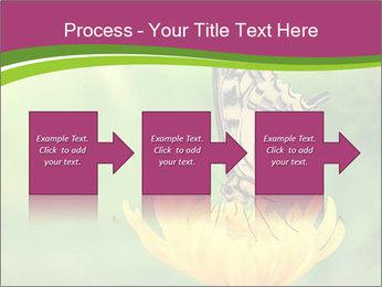 0000071081 PowerPoint Template - Slide 88