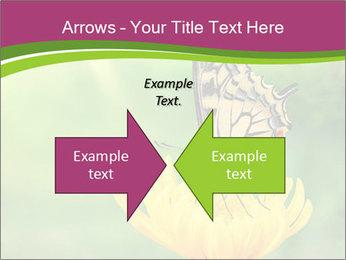 0000071081 PowerPoint Template - Slide 90