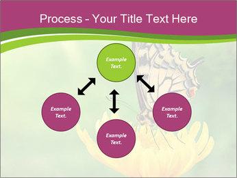0000071081 PowerPoint Template - Slide 91
