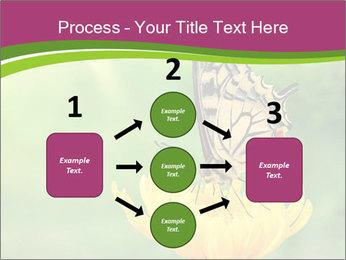 0000071081 PowerPoint Template - Slide 92