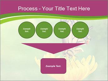 0000071081 PowerPoint Template - Slide 93