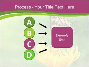 0000071081 PowerPoint Template - Slide 94