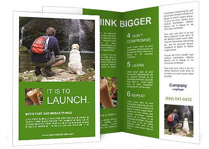 0000071082 Brochure Template