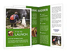 0000071082 Brochure Templates