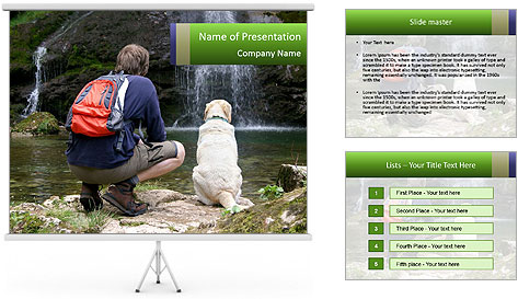 0000071082 PowerPoint Template