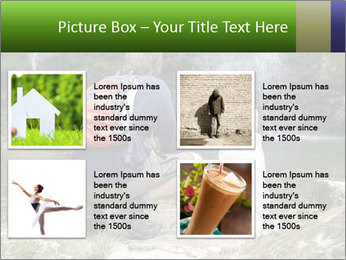 0000071082 PowerPoint Template - Slide 14
