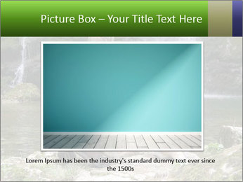 0000071082 PowerPoint Template - Slide 15
