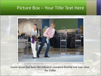 0000071082 PowerPoint Template - Slide 16