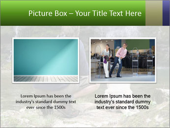 0000071082 PowerPoint Template - Slide 18