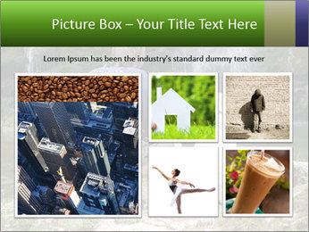 0000071082 PowerPoint Template - Slide 19