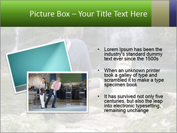 0000071082 PowerPoint Template - Slide 20