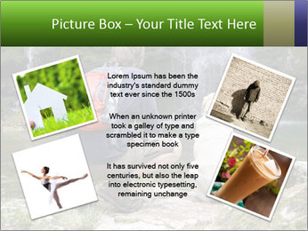 0000071082 PowerPoint Template - Slide 24