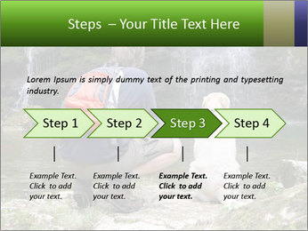 0000071082 PowerPoint Template - Slide 4