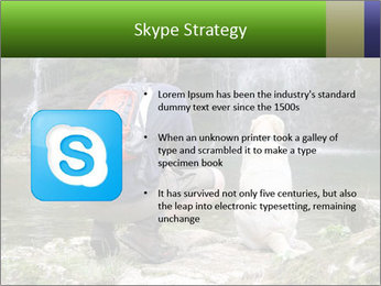 0000071082 PowerPoint Template - Slide 8