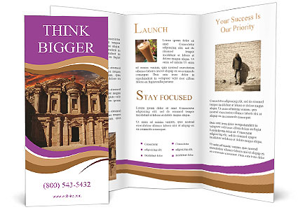 0000071083 Brochure Template