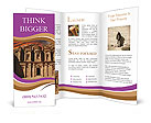 0000071083 Brochure Templates