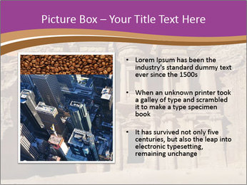 0000071083 PowerPoint Templates - Slide 13