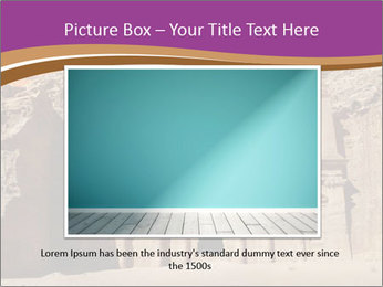 0000071083 PowerPoint Templates - Slide 15