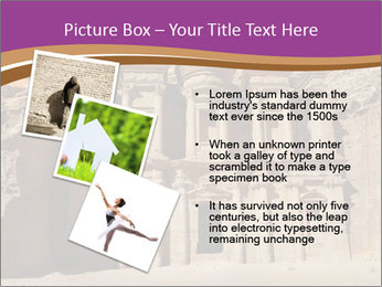 0000071083 PowerPoint Templates - Slide 17