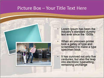 0000071083 PowerPoint Templates - Slide 20